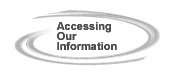 Accessing Our Information Logo